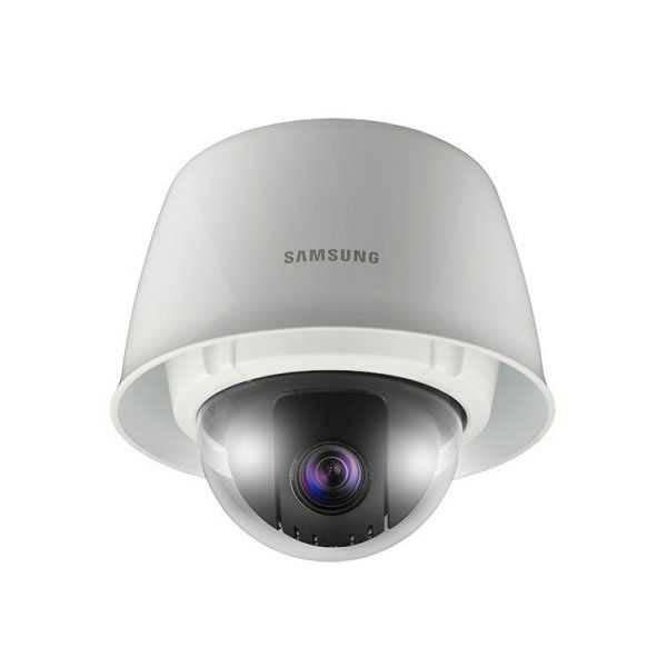Camera Wifi Samsung XND-6010