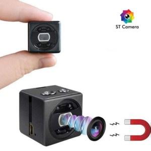 Camera mini kết nối điện thoại HD9