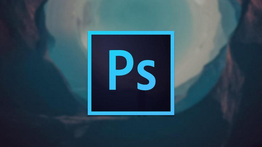 Photoshop CS6 Full Crack