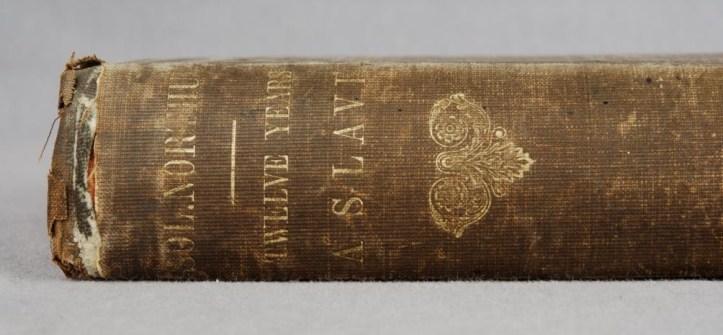 1976-200-35C-1856 edition