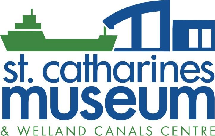 StCatharinesMuseum_Logo.jpg