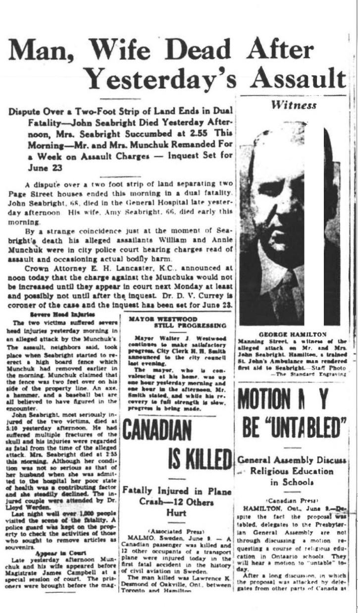 June 9 1936 Munchuck.JPG