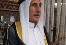الشيخ حسانو هادي حسانو