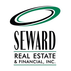 seward-logo-250-250