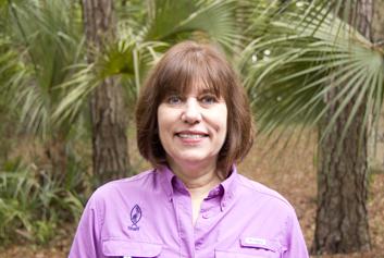 Betsy Hollis