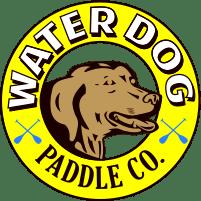 Waterdog Paddle Co