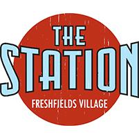 The Station at Freshfields Village