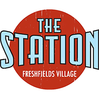 The Station at Freshfields Village