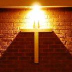 st.christophers Cross