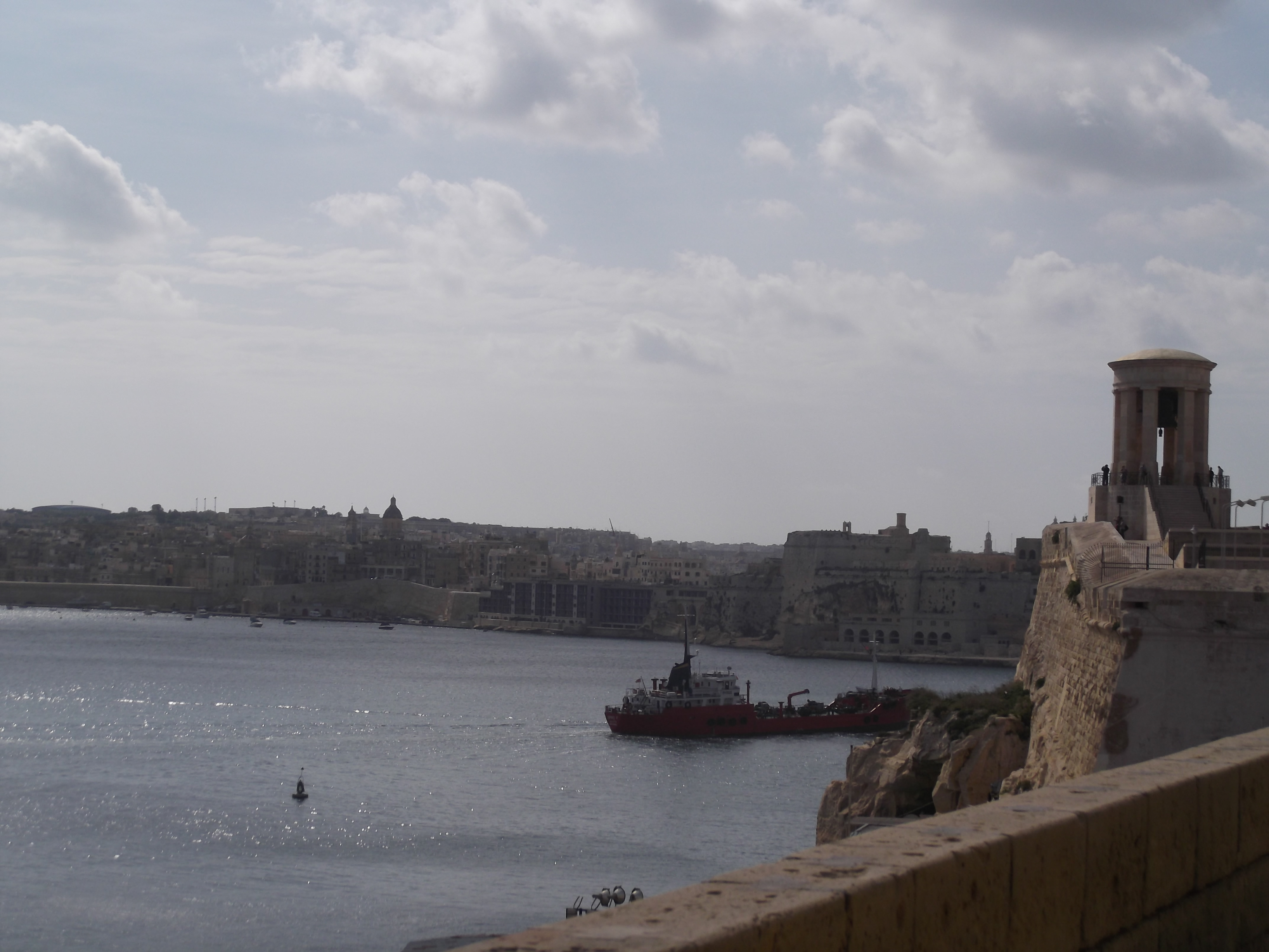 Our Valletta Outing St Clare College G Ira Primary