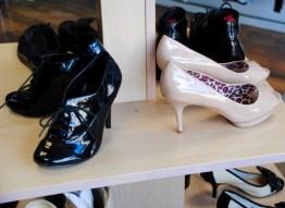 shoes_1049x768