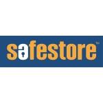 The Safestore logo