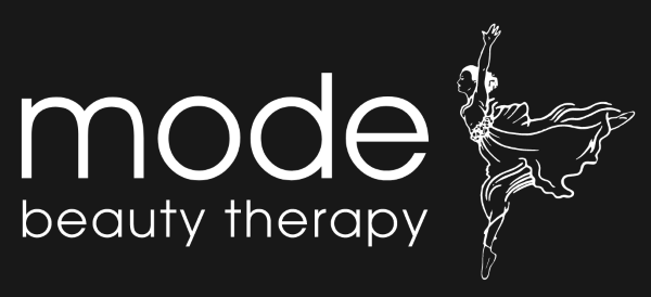 MODE beauty therapy
