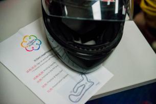 Corporate Go Karting - Social Media 4
