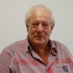 John Wickens