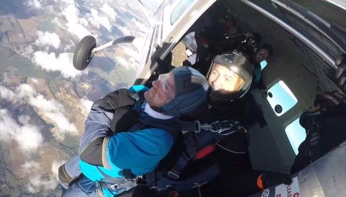 skydive 3