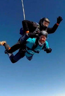skydive 4