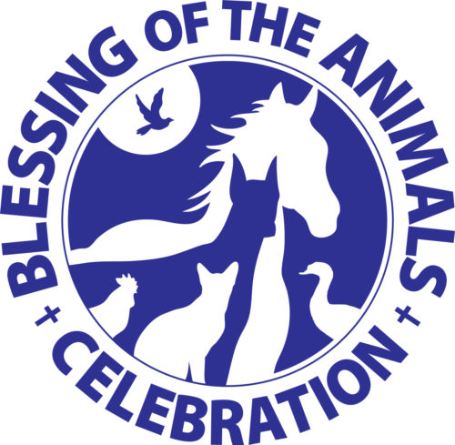32nd Annual Blessing of the Animals Festival - St Clement's