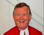 Dr Joe McKee