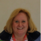 Karen Patterson