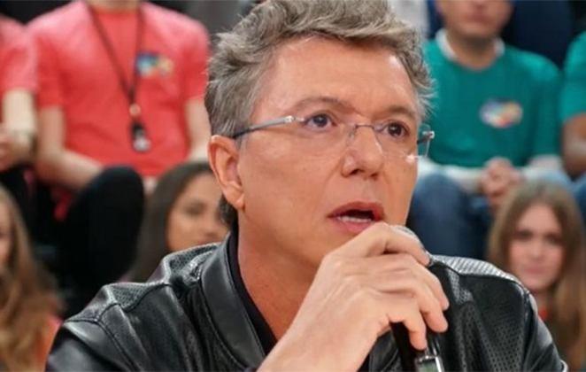 Boninho é vítima de golpe e família acaba sendo exposta por ladrões