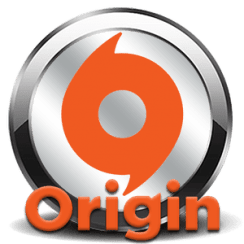 Originpro 2019 Crack Full License key [Updated]