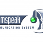 Teamspeak Server 3.8.0 Crack Serial Number 2020 [Updated]