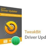 TweakBit Driver Updater Crack 2.2.1.53406 (Latest Version)