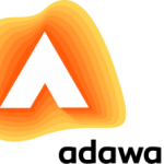 Adware Antivirus Pro 12.6.1005.11662 Crack + Keygen 2020 {Latest}