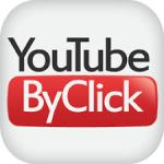 YouTube By Click Crack 2.2.130 Latest Version 2020 Download