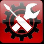 System Mechanic 20.5.0.8 Crack Plus Activation Key Free 2020 Download