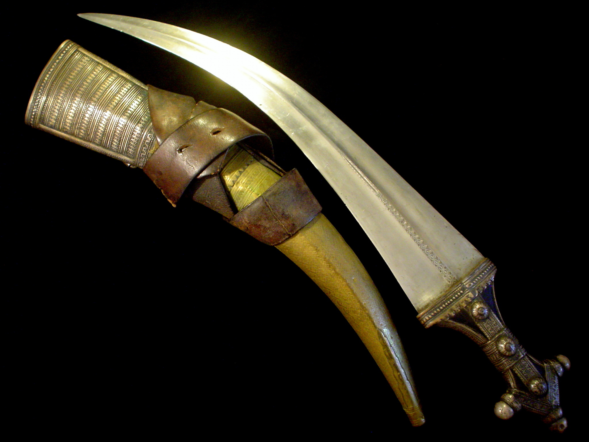 Collectible Knives Swords And Weapons