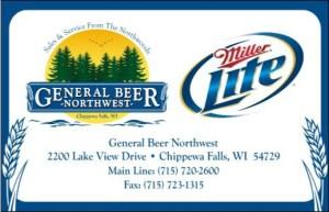 General-Beer-Northwest-Qtr-Pg-Ad