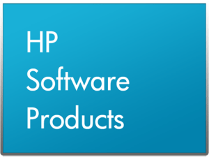 HP-Software-Products
