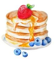 pancake-stack