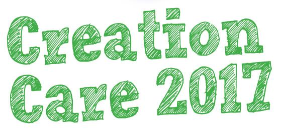 creation_caretitle