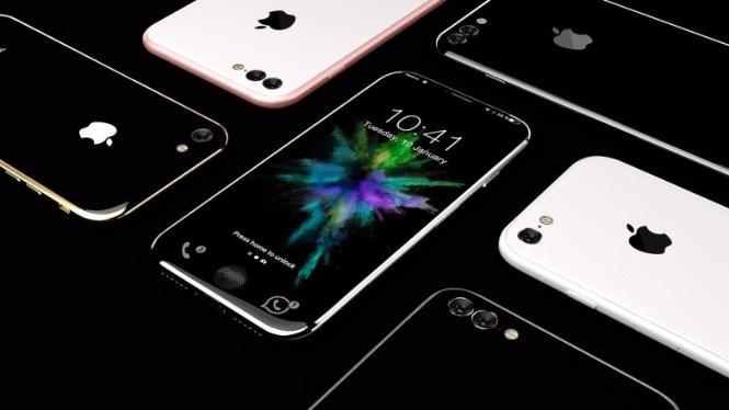 Kết quả hình ảnh cho khan hiếm hàng iphone