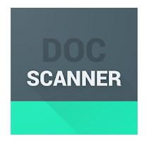 Download Scanner App Document Scanner app download – Made in India