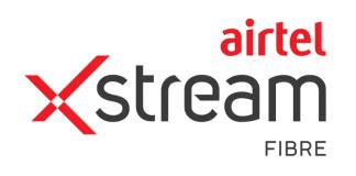 Airtel launches new Extreme Fiber Broadband Plan