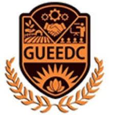 Gueedc Logo