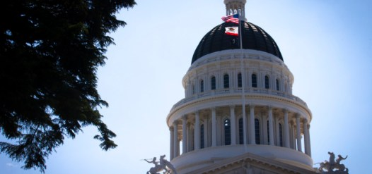 California bill aims to protect children by breaking seal of confession