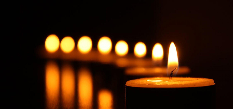 All Saints Day Mass Schedule Saint Damien Parish Of