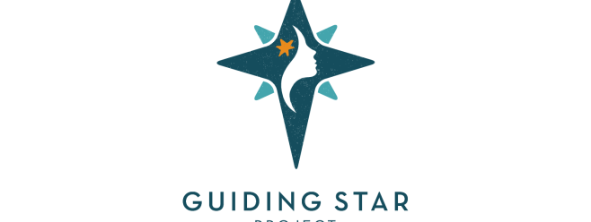 """""""Guiding Star at the Shores"""" Project"""