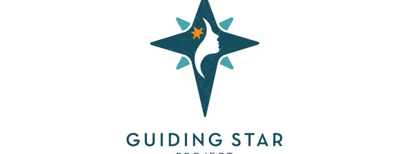 """Guiding Star at the Shores"" Project"