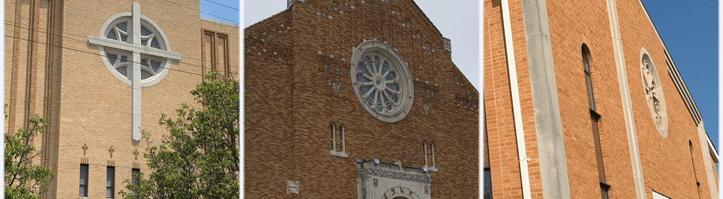 St. Damien Parish Reopens: Guidelines, Safety Measures, and More