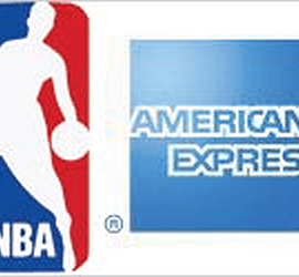 St.Denis Talent Agency NBA American Express Commercial with Jaylen