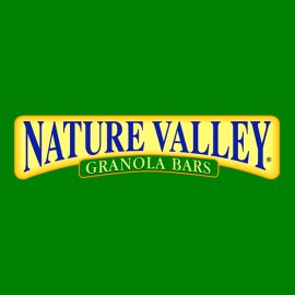 St.Denis Talent Agency Nature Valley Commercial with Jaylen