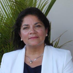 RINA GARCÍA RODRÍGUEZ