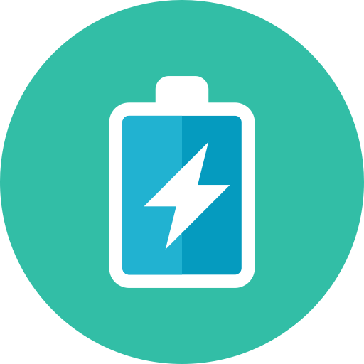 1435783548_Battery-Charging