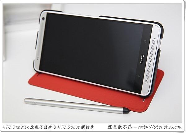 FV5A5156